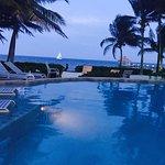 Foto de Coral Bay Villas