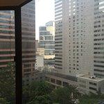 Foto de Empire Hotel Kowloon