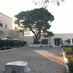 Photo of San Velletri Guest House