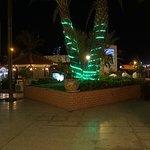 صورة فوتوغرافية لـ Al Nakheel