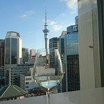 Photo de Mercure Auckland
