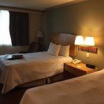 Hampton Inn by Hilton Guayaquil-Downtown Foto