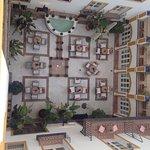 Photo of Vincci La Rabida Hotel