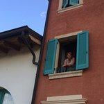 Photo de Corte Castelletto