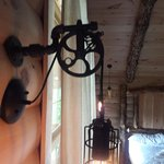 Amish Country Lodging Foto