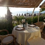 Foto de Residence Hotel La Lanterna