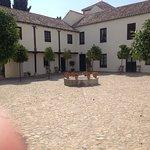Foto de Hotel Cortijo del Marques