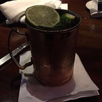 Great Drink - Mule