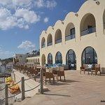 Obraz SENTIDO Djerba Beach
