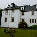 Photo of Conchra House
