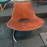 Designmuseum Danmark Foto