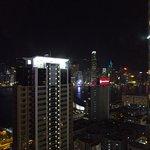 Hotel Panorama by Rhombus Photo
