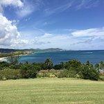Photo de The Buccaneer -- St Croix