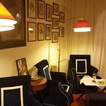 Photo de Hotel Cellai