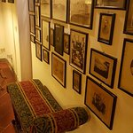Foto de Hotel Cellai