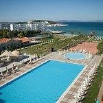 Radisson Blu Resort & Spa, Cesme Foto