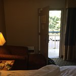 Photo de Baymont Inn & Suites Kalamazoo East