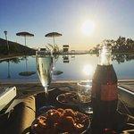 Photo de Romantik Hotel Le Silve di Armenzano