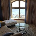 Foto di Hilton Eilat Queen of Sheba