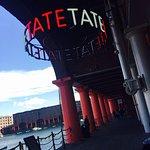 Foto de Tate Liverpool