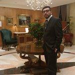 Sheraton Buenos Aires Hotel & Convention Center Φωτογραφία