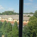 Hilton Garden Inn Albany / SUNY Area Foto