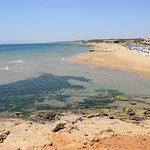 Spiaggia di Kamarina