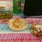 Photo of Mam's Best Food