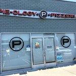 Pieology의 사진