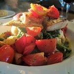 Foto de Beach Creek Oyster Bar & Grill
