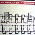 Foto de Eurostars Oporto