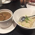 house beef noodle soup