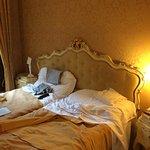 Foto di Hotel San Gallo