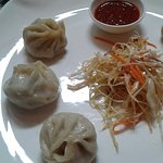 Photo de Himalaya Restaurant