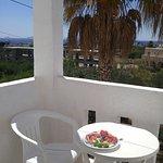 Creta Vassakis Studios Foto