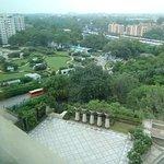 Photo de The Leela Palace New Delhi