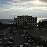 Foto de Hotel Total