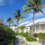 Photo de Paradise Villas