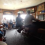 Foto de Sourdough Cocktail Bar