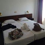 Foto di Hotel Praia do Sol