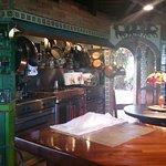 Photo de Hacienda Siesta Alegre