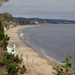 Foto de New Brighton State Beach