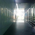 Foto de Axis Viana Business & SPA Hotel