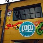 Loco Mexican
