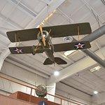 Photo de Palm Springs Air Museum