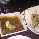 309 Dhaba Indian Excellence Foto