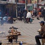 Foto de La Paz on Foot