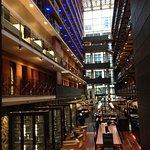 Foto de InterContinental Melbourne The Rialto
