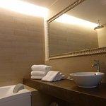 Foto di Hotel Patavium