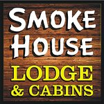 We have a Mountain Lodge and Cabins
